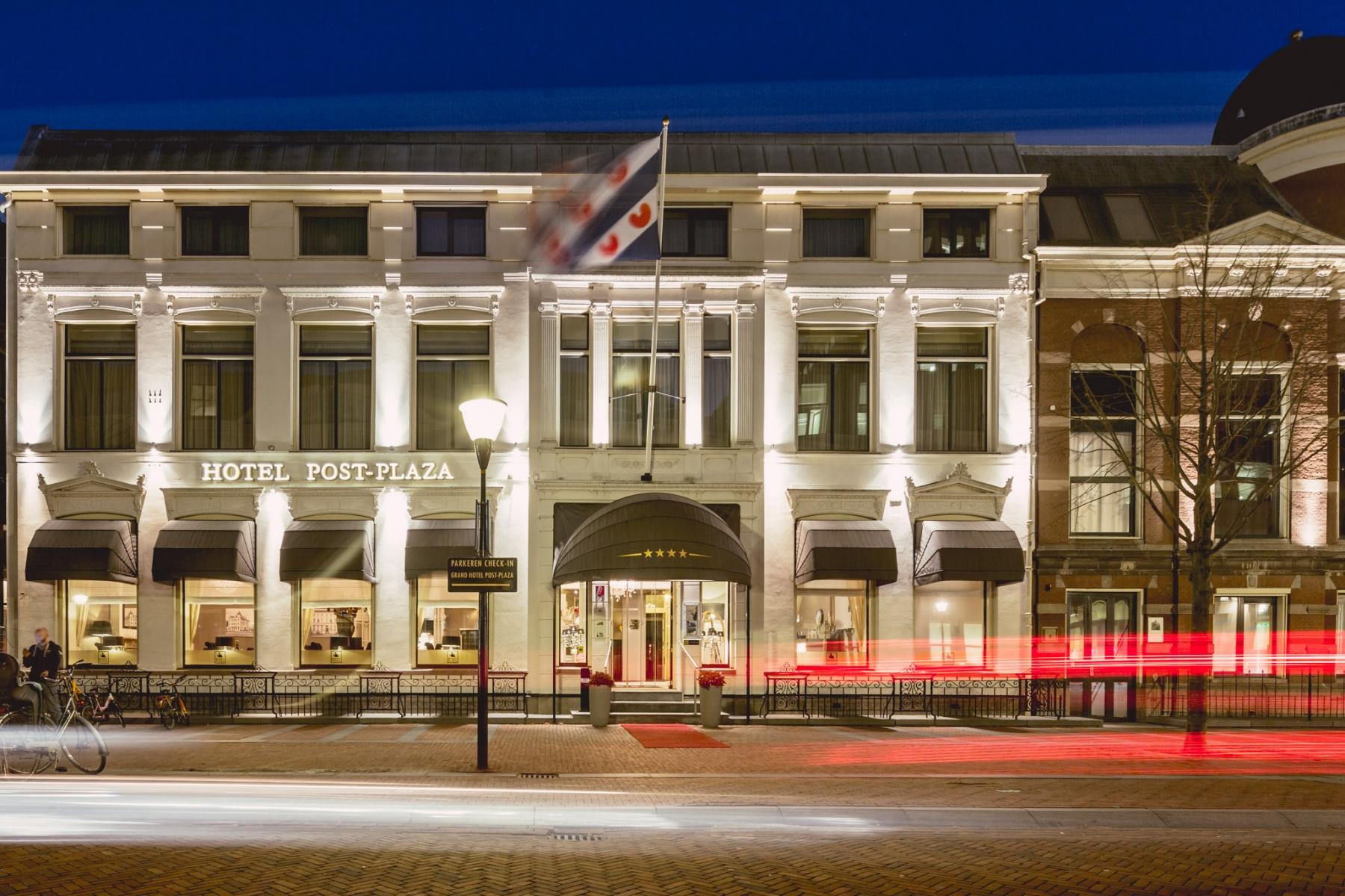 Luxe Badkamer Hotel : Wil jij ook zon luxe hotelkamer op je vakantie?