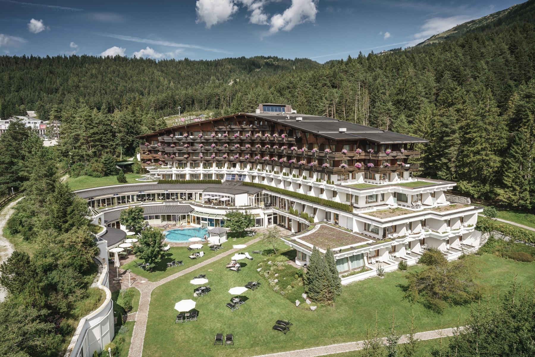 Hotels Met Elektrisch Oplaadpunt Deals Bij Hotelspecials