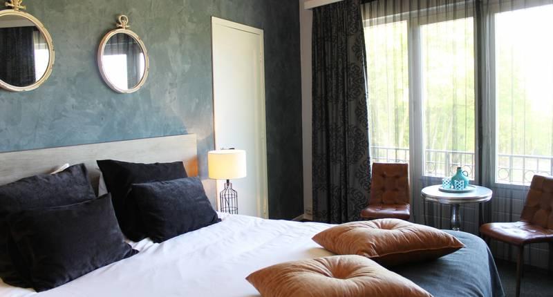 Www Hotel De Wolfsberg Nl