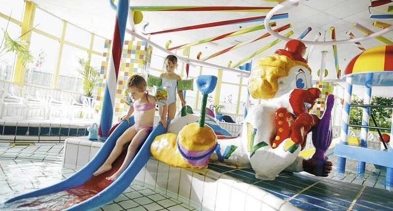 Center parcs strandhotel zandvoort in zandvoort de beste aanbiedingen!