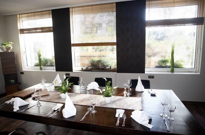 hotel westerkamp in osnabr ck de beste aanbiedingen. Black Bedroom Furniture Sets. Home Design Ideas