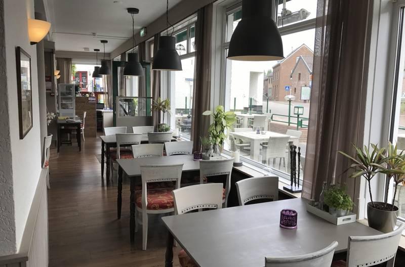 5f983380ab2 Gasterij Berg en Dal in Slenaken - de beste aanbiedingen!