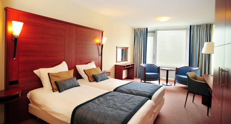 hotel zuiderduin in egmond aan zee de beste aanbiedingen. Black Bedroom Furniture Sets. Home Design Ideas