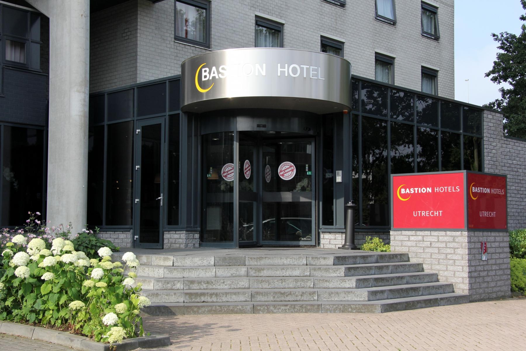 Badkamer Outlet Utrecht : Bastion hotel utrecht in utrecht de beste aanbiedingen
