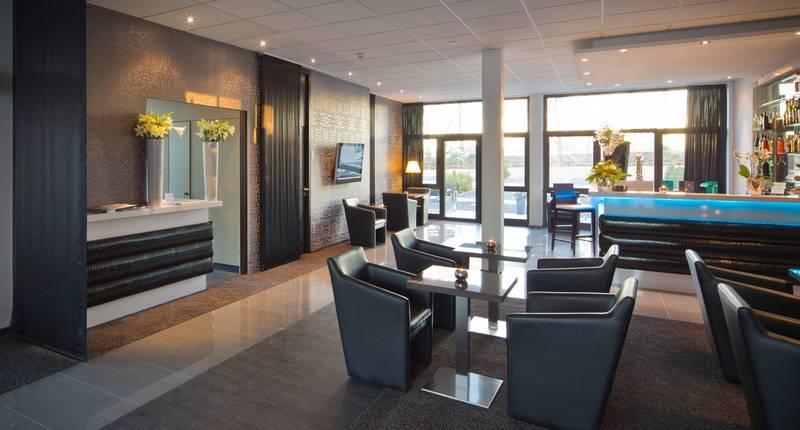 design budget hotel salinenparc bad westernkotten in erwitte de beste aanbiedingen. Black Bedroom Furniture Sets. Home Design Ideas