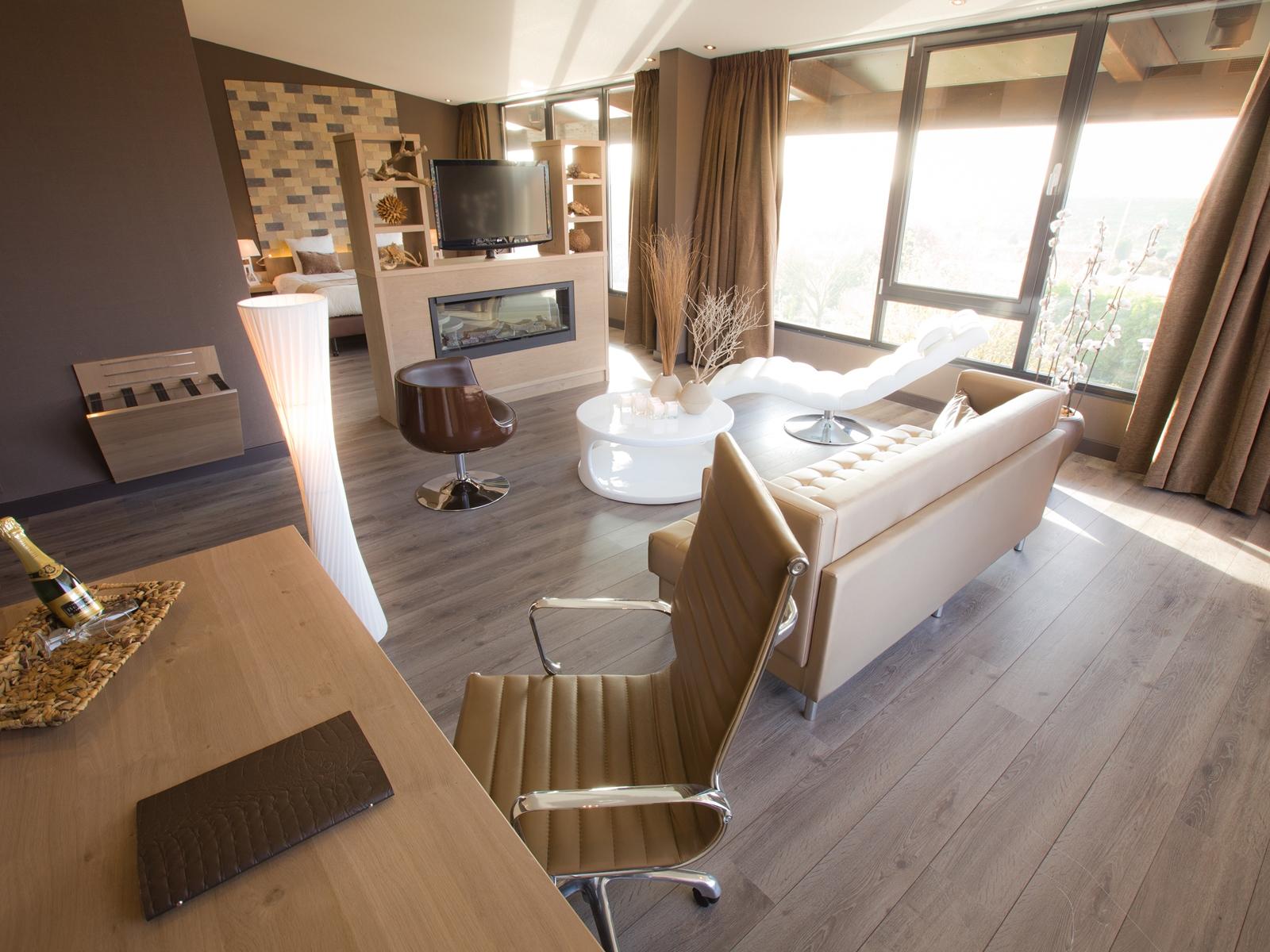 goedkope suites nederland