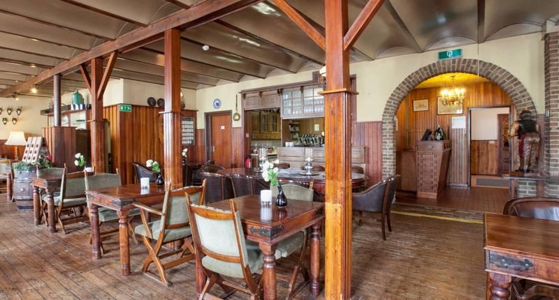 fletcher hotel restaurant de borken in dwingeloo de beste aanbiedingen. Black Bedroom Furniture Sets. Home Design Ideas