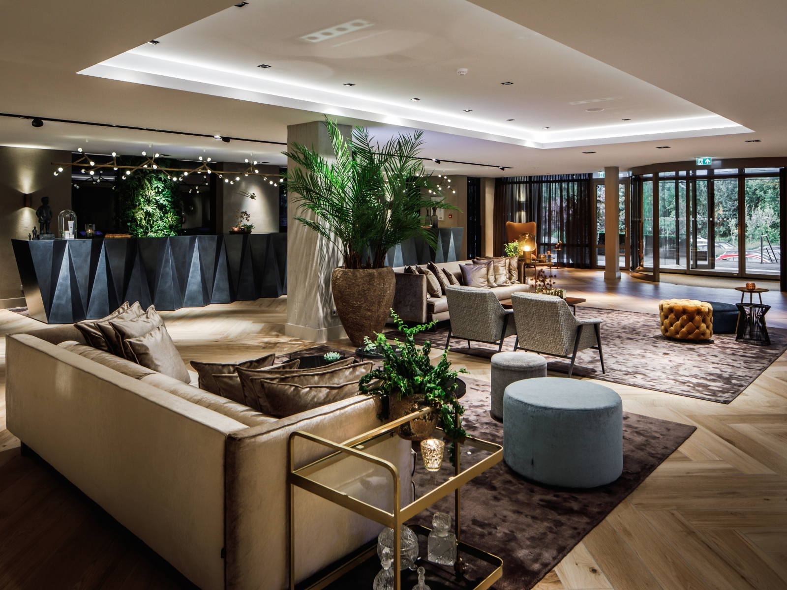 Goedkope Badkamer Assen : Van der valk hotel assen in assen de beste aanbiedingen