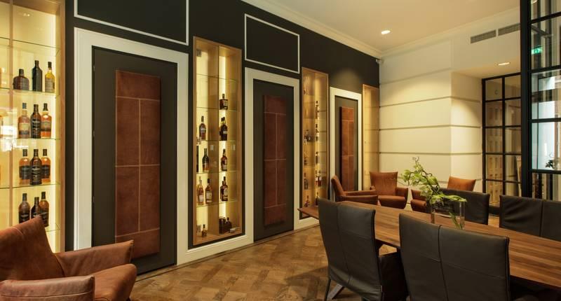 Afbeeldingsresultaat voor hotel dux roermond
