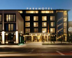 Welcome Parkhotel Euskirchen