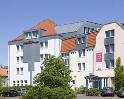 InterCity Hotel Celle