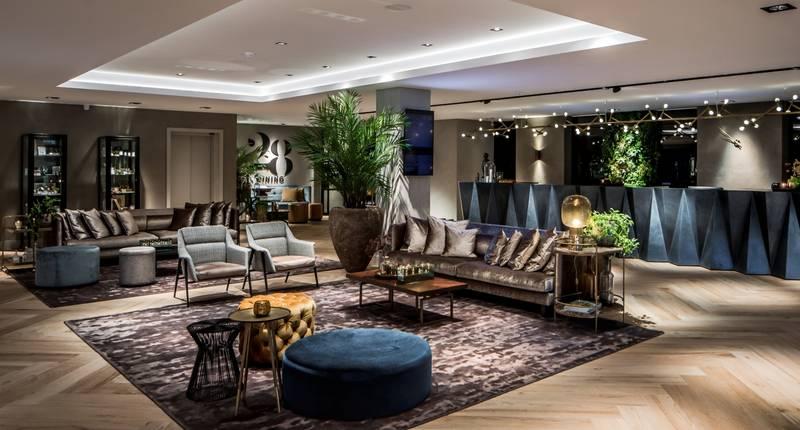 Goedkope Badkamer Assen : Van der valk hotel assen in assen de beste aanbiedingen!
