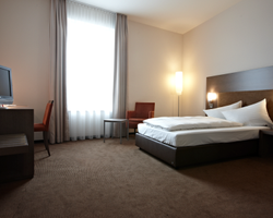 InterCityHotel Essen