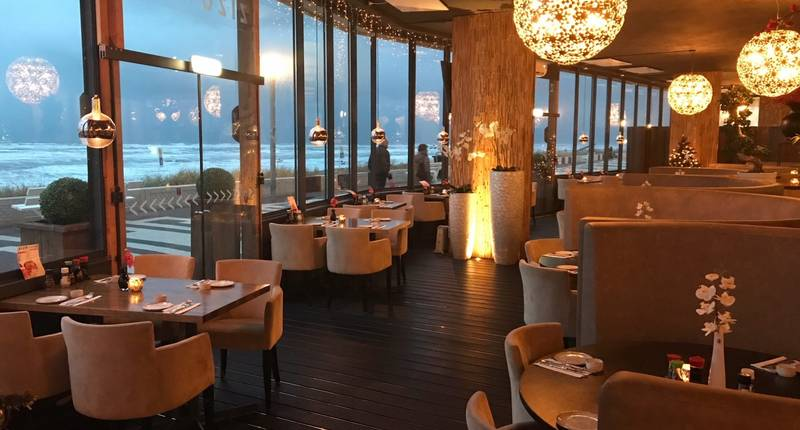 palace hotel zandvoort in zandvoort de beste aanbiedingen. Black Bedroom Furniture Sets. Home Design Ideas